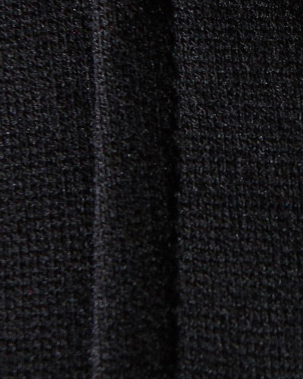 женская брюки CHEAP & CHIC, сезон: зима 2014/15. Купить за 9600 руб. | Фото 4