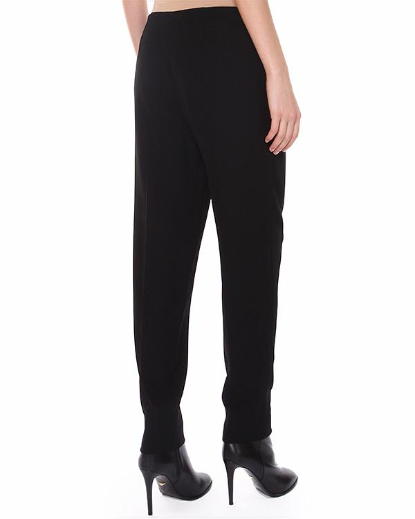 женская брюки CHEAP & CHIC, сезон: зима 2014/15. Купить за 14300 руб. | Фото $i