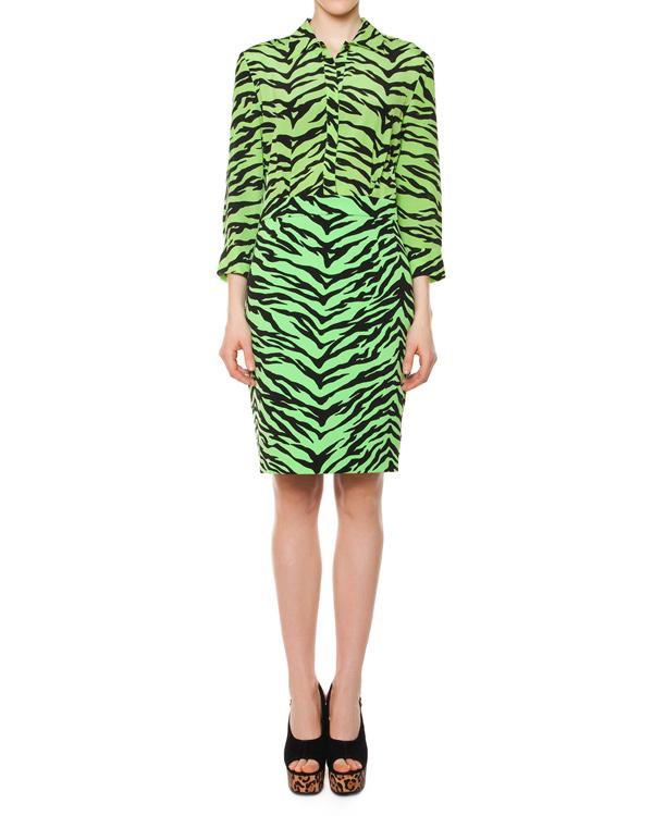 платье  артикул RA0404 марки CHEAP & CHIC купить за 22900 руб.
