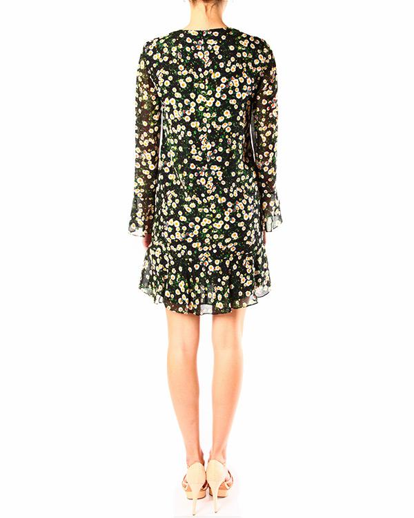 женская платье CHEAP & CHIC, сезон: лето 2014. Купить за 10900 руб.   Фото $i