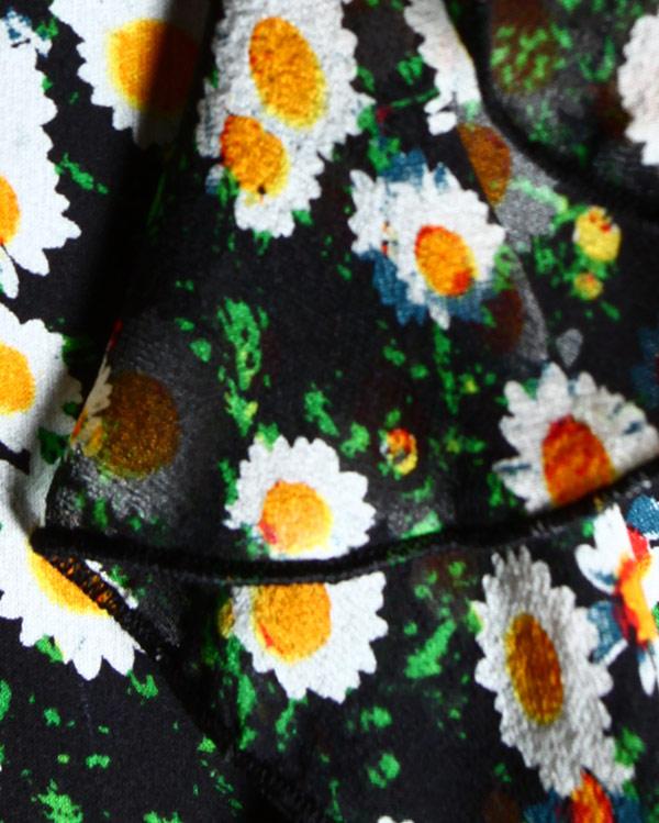 женская платье CHEAP & CHIC, сезон: лето 2014. Купить за 10900 руб. | Фото $i
