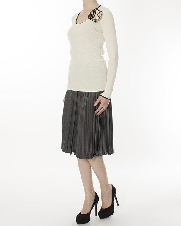 женская джемпер CHEAP & CHIC, сезон: зима 2012/13. Купить за 7800 руб. | Фото 3