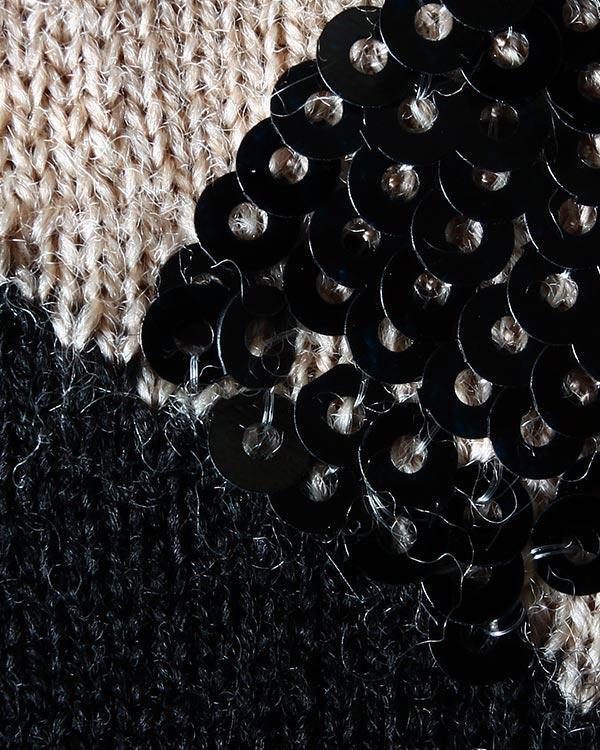 женская джемпер CHEAP & CHIC, сезон: зима 2014/15. Купить за 15600 руб. | Фото 4
