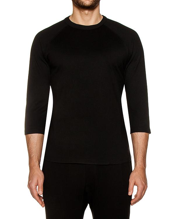 футболка  артикул RAGLANMID марки AECAWHITE купить за 3600 руб.