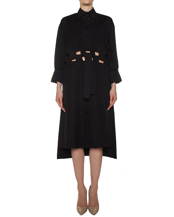 платье  артикул RAITA марки Balossa купить за 23400 руб.
