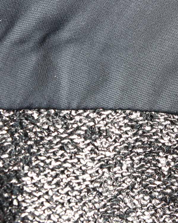 женская кардиган ROQUE ILARIA NISTRI, сезон: зима 2014/15. Купить за 14900 руб. | Фото $i