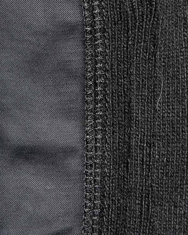 женская кардиган ROQUE ILARIA NISTRI, сезон: зима 2014/15. Купить за 10900 руб. | Фото $i