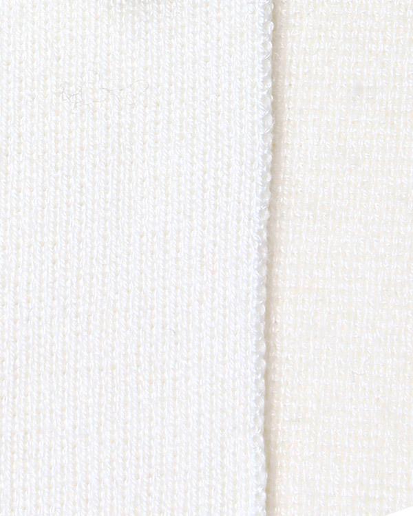 женская топ P.A.R.O.S.H., сезон: зима 2015/16. Купить за 6900 руб. | Фото 4