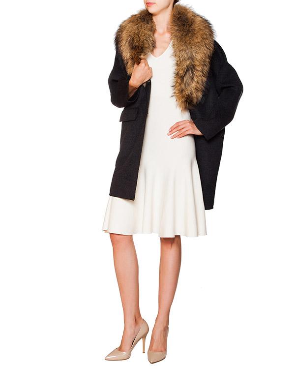 женская платье P.A.R.O.S.H., сезон: зима 2015/16. Купить за 10100 руб. | Фото 3