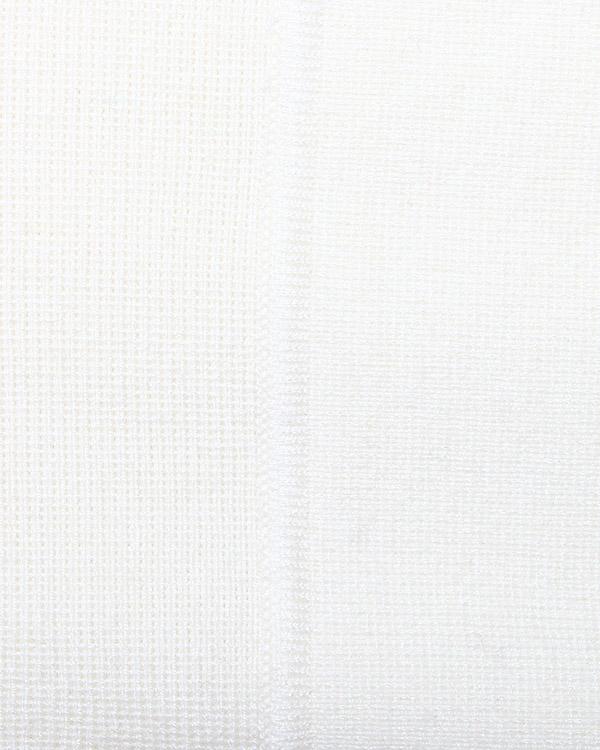 женская платье P.A.R.O.S.H., сезон: зима 2015/16. Купить за 10100 руб. | Фото 4