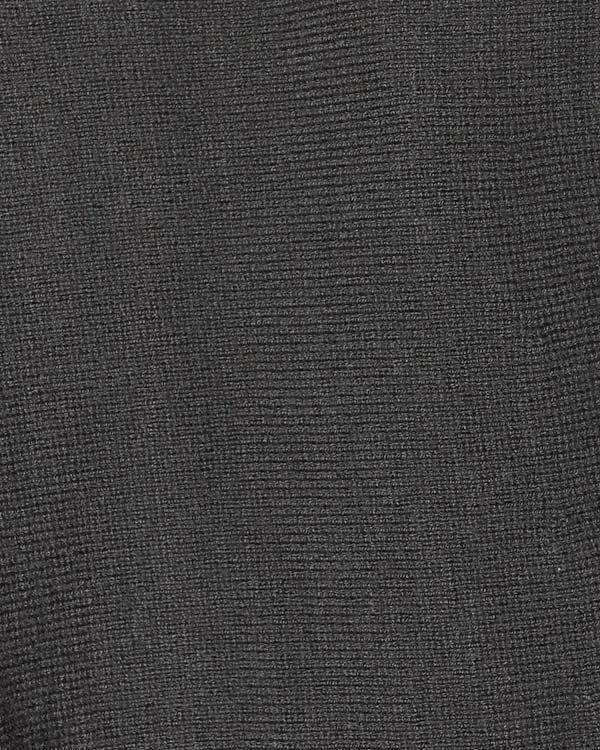 женская платье P.A.R.O.S.H., сезон: зима 2015/16. Купить за 12400 руб. | Фото 4