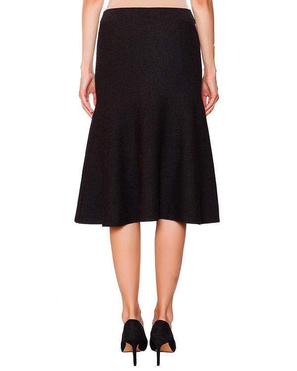 женская юбка P.A.R.O.S.H., сезон: зима 2015/16. Купить за 7300 руб. | Фото 2
