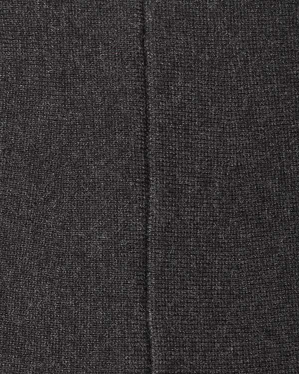 женская юбка P.A.R.O.S.H., сезон: зима 2015/16. Купить за 7300 руб. | Фото 4