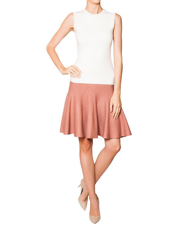 женская юбка P.A.R.O.S.H., сезон: зима 2015/16. Купить за 4700 руб. | Фото 3
