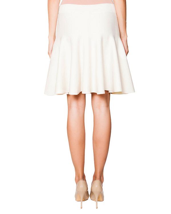 женская юбка P.A.R.O.S.H., сезон: зима 2015/16. Купить за 7800 руб. | Фото 2