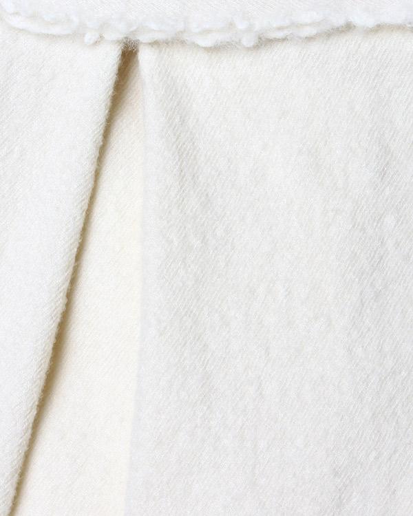 женская юбка Damir Doma, сезон: зима 2015/16. Купить за 33000 руб. | Фото $i