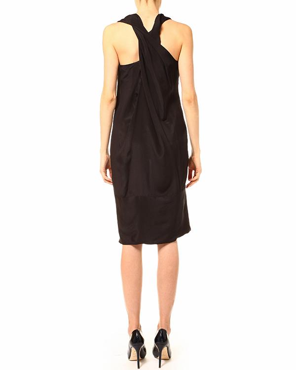 женская платье Lutz Huelle, сезон: лето 2014. Купить за 21000 руб.   Фото 3