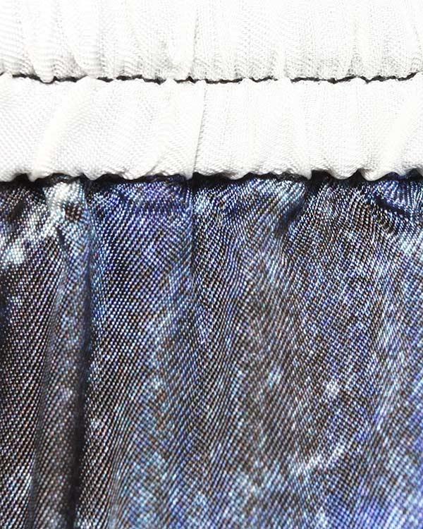 женская юбка ROQUE ILARIA NISTRI, сезон: лето 2015. Купить за 11200 руб. | Фото 4