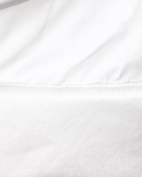 женская футболка ROQUE ILARIA NISTRI, сезон: лето 2015. Купить за 5500 руб.   Фото 4