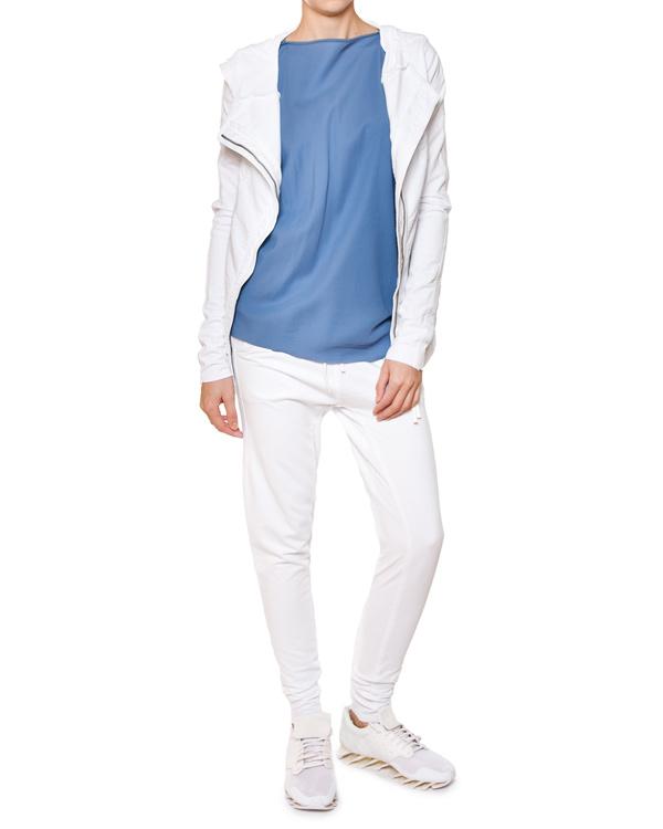 женская футболка ROQUE ILARIA NISTRI, сезон: лето 2015. Купить за 5500 руб. | Фото $i