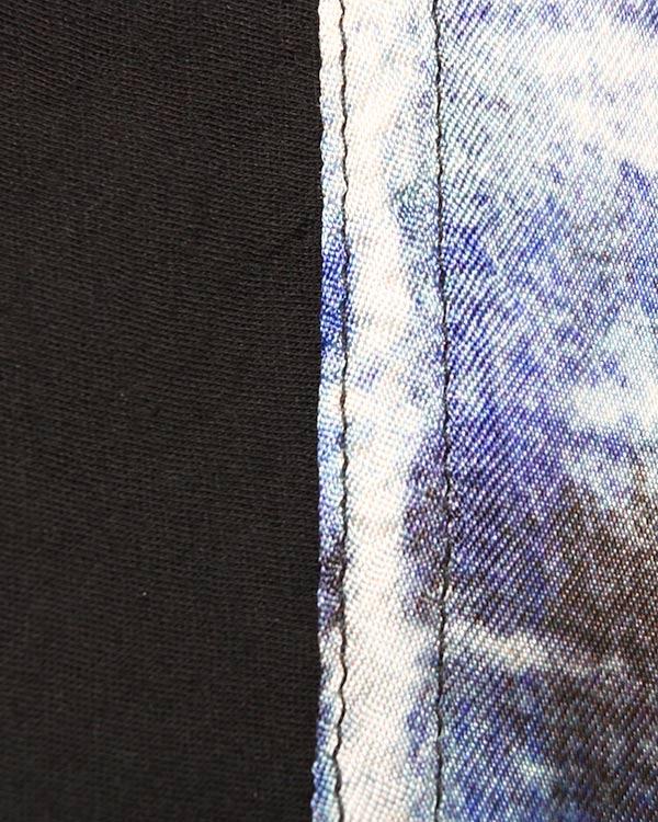 женская футболка ROQUE ILARIA NISTRI, сезон: лето 2015. Купить за 6800 руб. | Фото 4