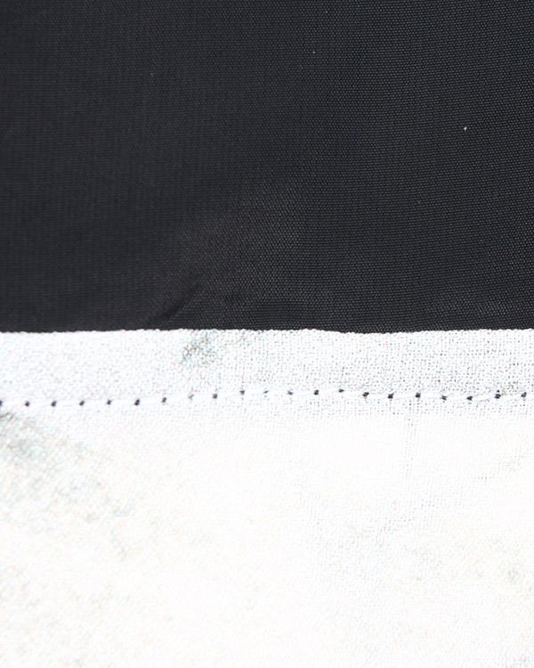 женская топ ROQUE ILARIA NISTRI, сезон: лето 2015. Купить за 7200 руб.   Фото $i