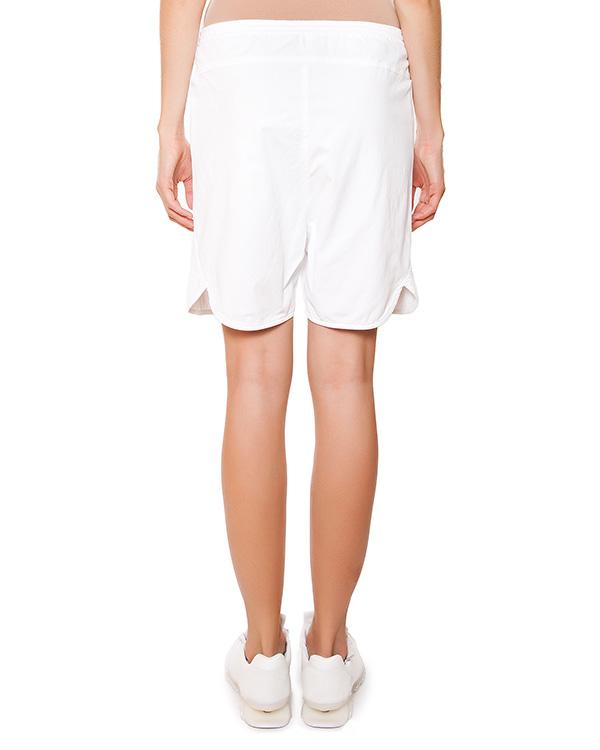 женская шорты ROQUE ILARIA NISTRI, сезон: лето 2015. Купить за 8900 руб. | Фото 2