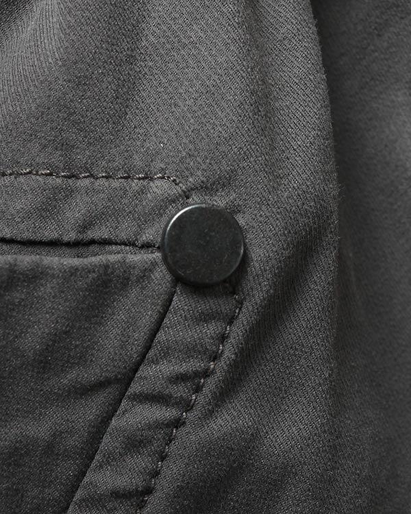 женская шорты ROQUE ILARIA NISTRI, сезон: лето 2015. Купить за 8900 руб. | Фото 4