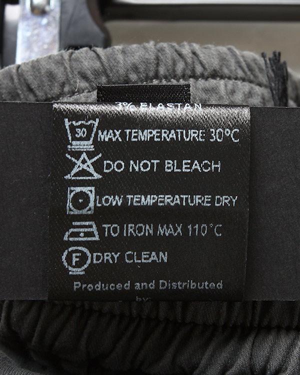 женская шорты ROQUE ILARIA NISTRI, сезон: лето 2015. Купить за 8900 руб. | Фото 5