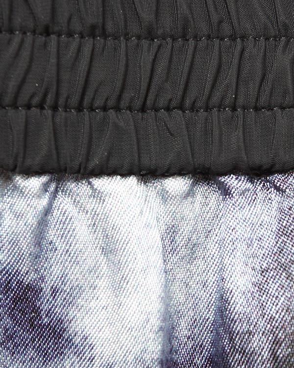 женская брюки ROQUE ILARIA NISTRI, сезон: лето 2015. Купить за 12800 руб. | Фото 4
