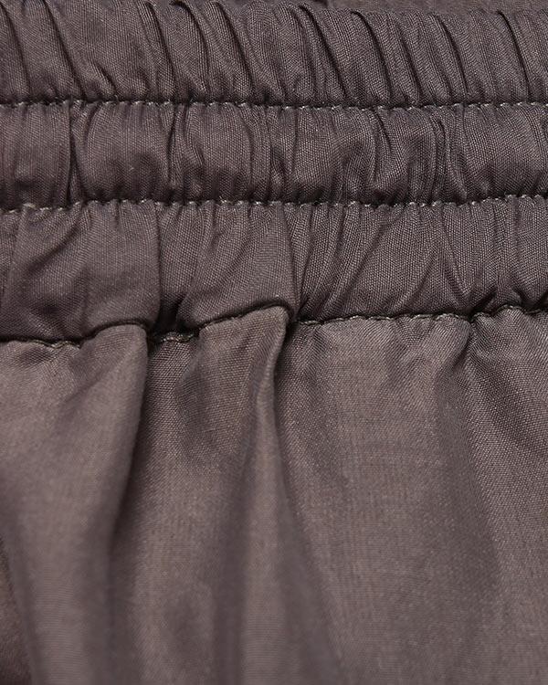 женская брюки ROQUE ILARIA NISTRI, сезон: лето 2015. Купить за 9900 руб. | Фото 4