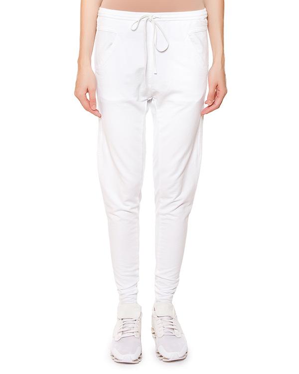 женская брюки ROQUE ILARIA NISTRI, сезон: лето 2015. Купить за 11200 руб. | Фото $i