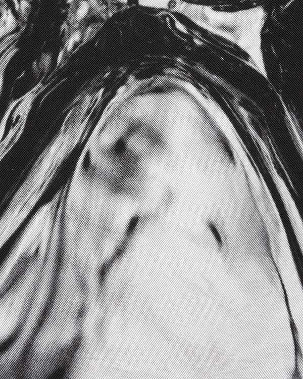 женская платье ROQUE ILARIA NISTRI, сезон: зима 2015/16. Купить за 16500 руб. | Фото 4