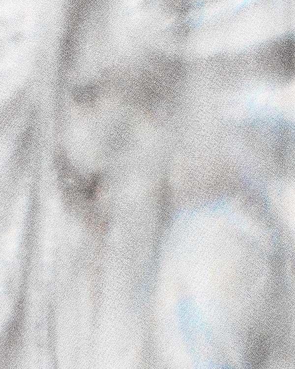 женская платье ROQUE ILARIA NISTRI, сезон: зима 2015/16. Купить за 10900 руб. | Фото 4
