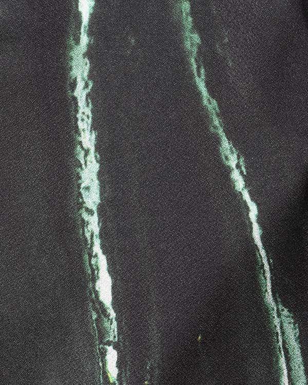 женская платье ROQUE ILARIA NISTRI, сезон: зима 2015/16. Купить за 15500 руб. | Фото 4