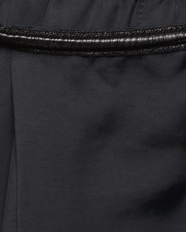 женская юбка ROQUE ILARIA NISTRI, сезон: зима 2015/16. Купить за 19400 руб. | Фото 4