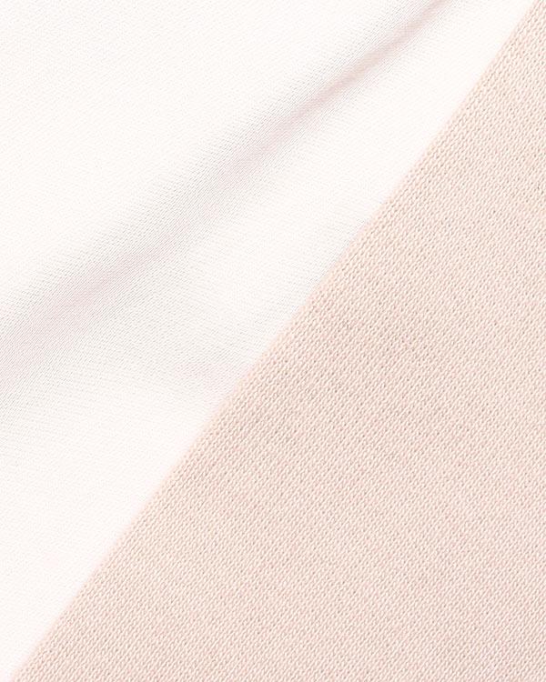 женская свитшот ROQUE ILARIA NISTRI, сезон: зима 2015/16. Купить за 6900 руб. | Фото $i