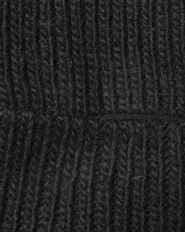 женская кардиган ROQUE ILARIA NISTRI, сезон: зима 2015/16. Купить за 33500 руб. | Фото 4