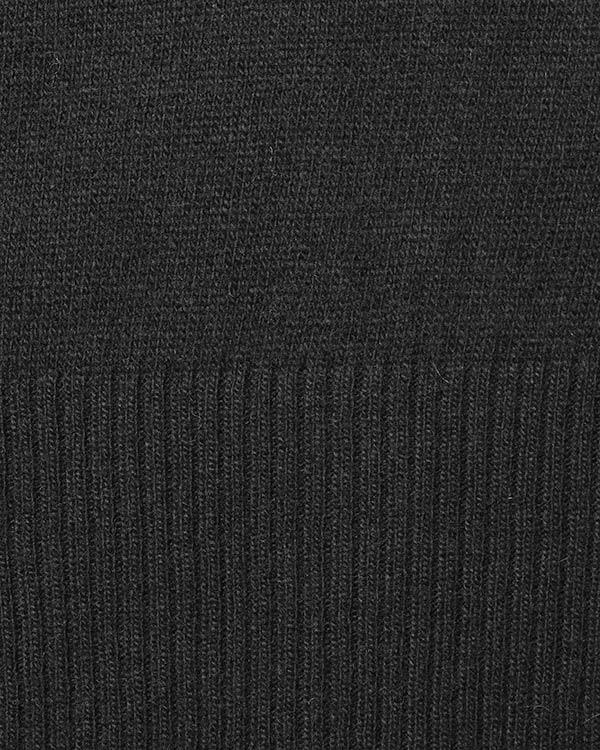 женская джемпер ROQUE ILARIA NISTRI, сезон: зима 2015/16. Купить за 12800 руб. | Фото 4