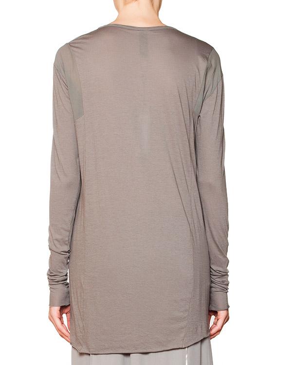 женская футболка ROQUE ILARIA NISTRI, сезон: зима 2015/16. Купить за 7900 руб. | Фото 2