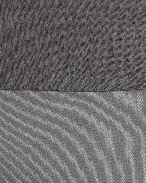 женская футболка ROQUE ILARIA NISTRI, сезон: зима 2015/16. Купить за 7900 руб. | Фото 4