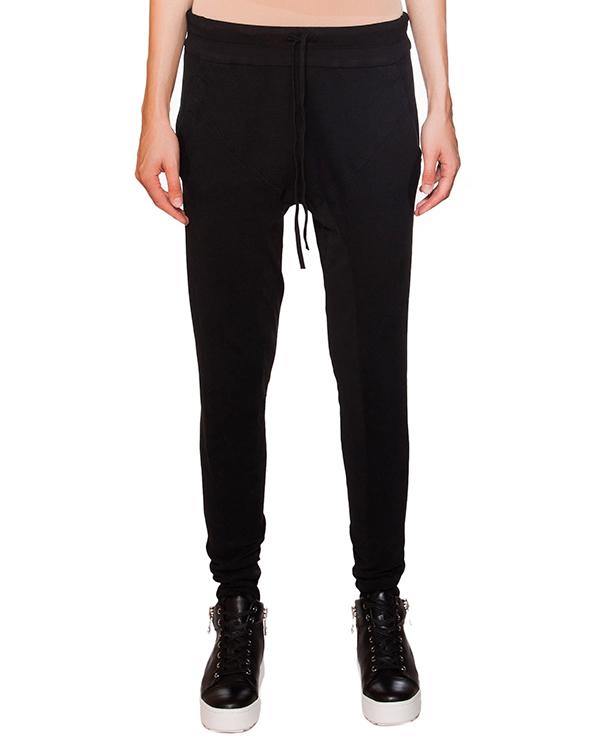 женская брюки ROQUE ILARIA NISTRI, сезон: зима 2015/16. Купить за 7200 руб.   Фото $i
