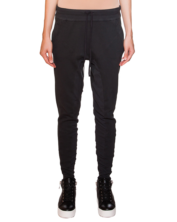 женская брюки ROQUE ILARIA NISTRI, сезон: зима 2015/16. Купить за 7200 руб. | Фото 1