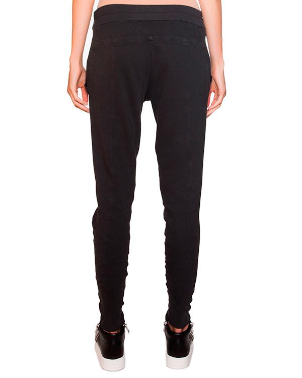 женская брюки ROQUE ILARIA NISTRI, сезон: зима 2015/16. Купить за 7200 руб. | Фото 2