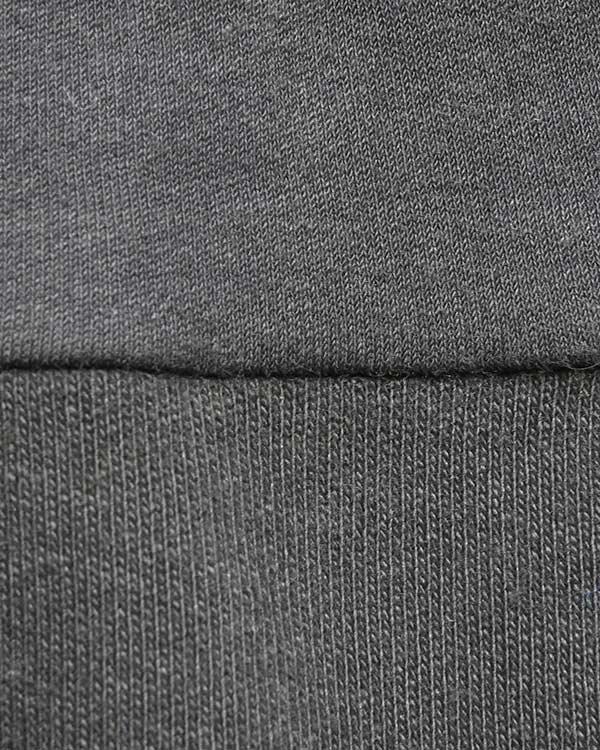 женская брюки ROQUE ILARIA NISTRI, сезон: зима 2015/16. Купить за 7200 руб. | Фото 4
