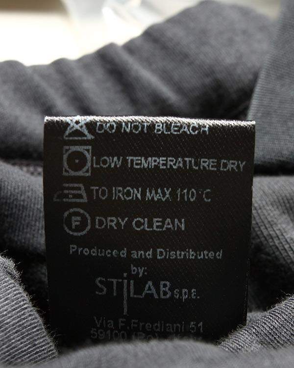 женская брюки ROQUE ILARIA NISTRI, сезон: зима 2015/16. Купить за 7200 руб. | Фото 5