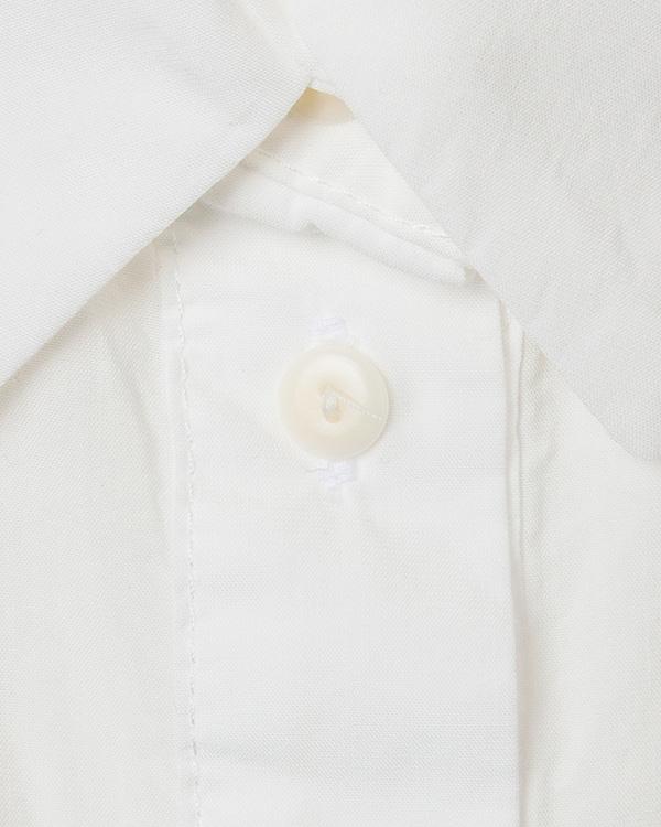 женская блуза ROQUE ILARIA NISTRI, сезон: лето 2016. Купить за 11000 руб. | Фото $i