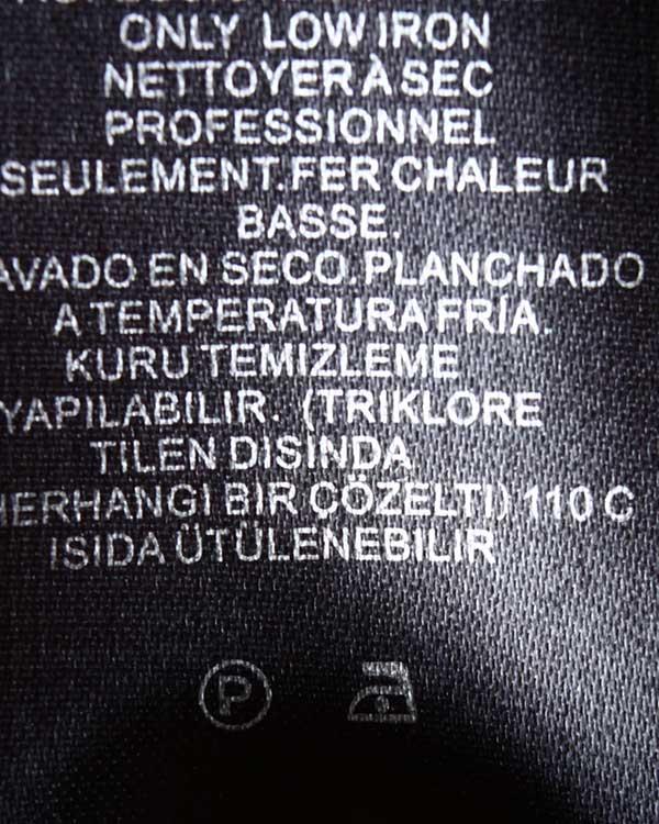 женская комбинезон TIBI, сезон: лето 2014. Купить за 14500 руб. | Фото 5