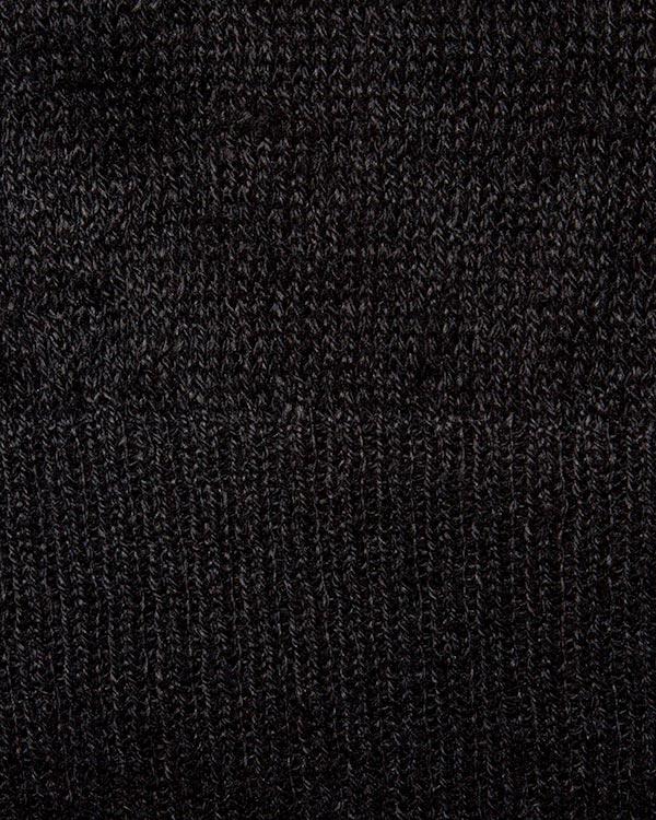 женская джемпер ROQUE ILARIA NISTRI, сезон: лето 2016. Купить за 12600 руб. | Фото 4