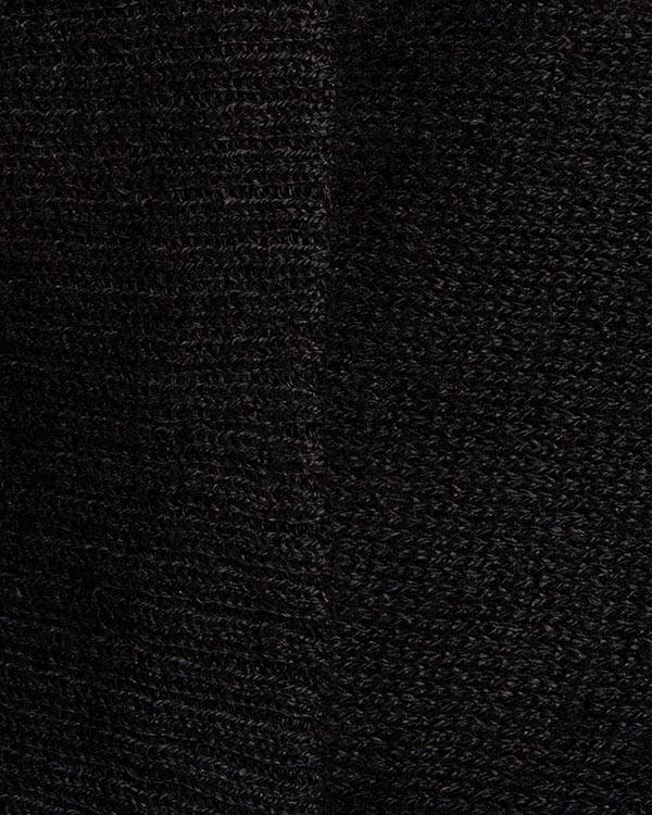 женская кардиган ROQUE ILARIA NISTRI, сезон: лето 2016. Купить за 15500 руб. | Фото 4